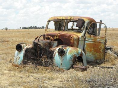 australia-162760_1920